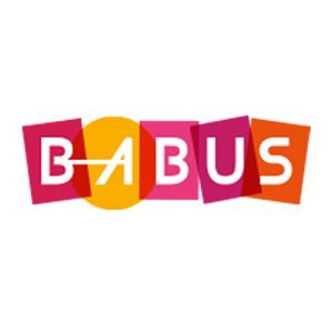 Babus – Annonay Rhône Agglo