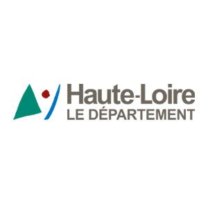 Transports interurbains de la Haute-Loire