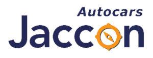Logo Autocars Jaccon