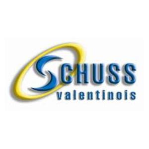 Logo Schuss valentinois