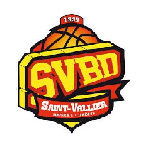 Logo SVBD