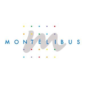 Montélibus – Montélimar Agglomération