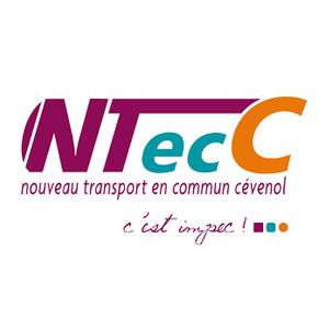 NtecC – Transports urbains du Grand Alès