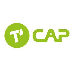 T'CAP – Agglomération Privas Centre Ardèche