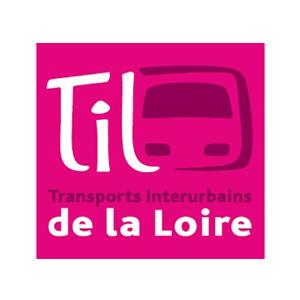 Transports Interurbains de la Loire