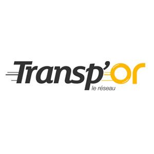 Transp'Or – Communauté d'agglomération du Pays de l'Or