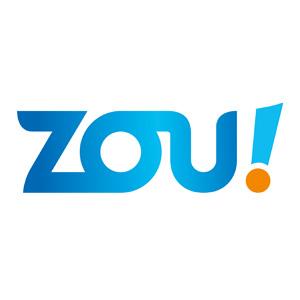 Zou – Le réseau de transport pour toute la Région Sud 