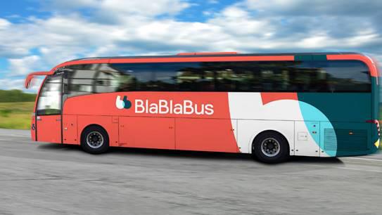 Blablabus 1