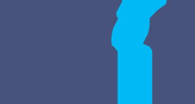 Logo groupe Galéo