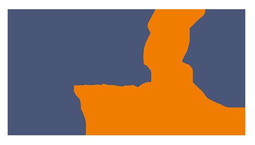 Galéo Travel