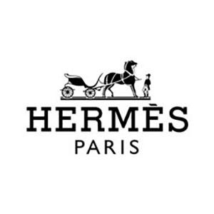 Logo Hermès Paris