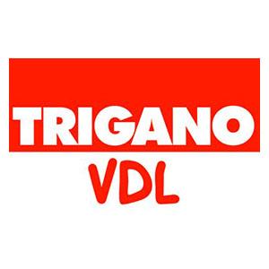 Logo Trigano VDL