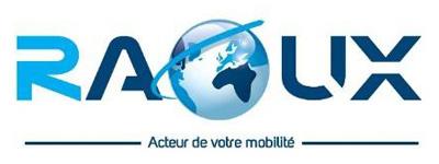 Autocars Raoux