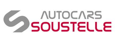 Autocars Soustelle